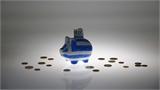 Dân châu Âu góp 1,8 triệu euro giúp Hy Lạp trả nợ
