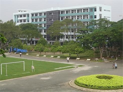 Bắc Giang được hỗ trợ vốn từ Chương trình bảo đảm chất lượng giáo dục trường học