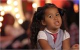 Màn trình diễn xuất sắc của ca sĩ nhí trong America's Got Talent