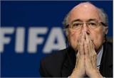 """Cựu Chủ tịch FIFA: """"Tôi không rời Thụy Sĩ vì sợ bị bắt"""""""