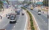 Bắc Giang: Thu hơn 42 tỷ đồng phí bảo trì đường bộ đối với xe ô tô