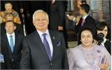 Nghi Thủ tướng Malaysia nhận hối lộ: Phe đối lập đòi họp khẩn