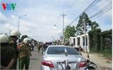 Thảm sát kinh hoàng ở Bình Phước: Bộ Công an truy bắt hung thủ