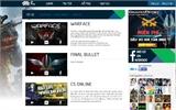 VTC Online bị phạt vì cung cấp game chưa duyệt nội dung