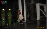 Nạn nhân vụ thảm sát ở Bình Phước gọi điện trước khi bị giết