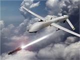Thủ lĩnh cấp cao IS bị tiêu diệt ở Afghanistan