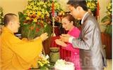 Thôn Chiền thực hiện văn minh trong việc cưới, việc tang