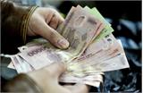'Sợ' suy thoái, người tiêu dùng Việt tiết kiệm nhất thế giới
