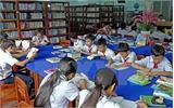 Phát triển văn hóa đọc nâng cao chất lượng nguồn nhân lực