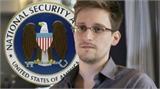 Nhà Trắng bác đơn xin khoan hồng cho Snowden