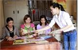 Cách làm hay thu hút hội viên phụ nữ công giáo