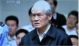 Trung Quốc thu hồi 6,2 tỉ USD tiền tham nhũng