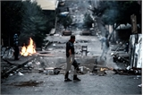 Quân đội Thổ Nhĩ Kỳ tiếp tục tấn công các mục tiêu của PKK