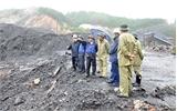 Quảng Ninh thiệt hại trên 1.000 tỷ đồng vì mưa lũ