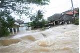 7 tỷ đồng cho công tác phòng, chống lụt bão