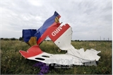 Nga phủ quyết việc lập tòa án quốc tế xét xử vụ rơi máy bay MH17