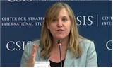 Mỹ kêu gọi EU ủng hộ Washington trong vấn đề Biển Đông