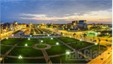 UBND TP Bắc Giang: Phổ biến quy chế quản lý quy hoạch kiến trúc, đô thị