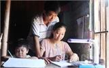 Tân Thịnh: Điểm sáng trong phong trào khuyến học