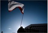 Ukraina trừng phạt đoàn nghị sĩ Pháp thăm Crưm