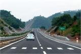 Sắp phạt 'nguội' ô tô trên đường cao tốc