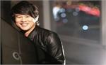 Thanh Bùi thay Huy Tuấn viết ca khúc chiến thắng cho Idol 2015