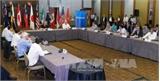 Đàm phán cấp bộ trưởng về TPP lại lỡ hẹn