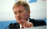 Nga thề đáp trả thích đáng lệnh trừng phạt mới nhất của Mỹ