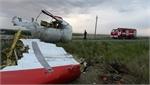 Bốn kịch bản thành lập tòa án xét xử vụ MH17 bị bắn rơi