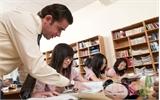 Hệ thống Giáo dục Thu Hương: Sẵn sàng đón học sinh THCS và THPT