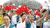Bắc Kinh và Thế vận hội mùa đông không tuyết
