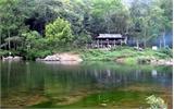 Bắc Giang: Phê duyệt Quy hoạch phân khu Tây Yên Tử