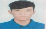TP. Hồ Chí Minh:  Đã bắt được nghi can sát hại nữ sinh lớp 7 trong khách sạn