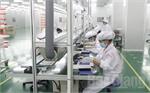 Bắc Giang: Giá trị sản xuất công nghiệp 7 tháng tăng 14,4%