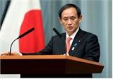 Nhật yêu cầu Mỹ làm rõ cáo buộc nghe lén