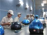 Khuyến khích doanh nghiệp ứng dụng khoa học kỹ thuật trong sản xuất