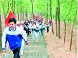 Khởi động du lịch về nguồn: Người Tân Yên hiểu lịch sử, văn hóa quê hương