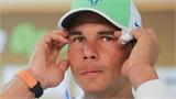Choáng với số tiền Nadal nhận tại giải Hamburg Open
