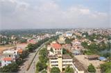 Việt Trì sẽ là thành phố Lễ hội