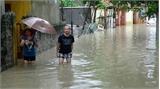28 người chết, 3 người mất tích vì mưa lũ