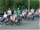 Tháng 8, khách quốc tế đến Việt Nam tăng 12%