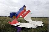 Hà Lan ấn định thời hạn công bố kết luận về vụ máy bay MH17