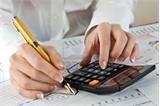 Tăng cường quản lý quỹ tài chính ngoài ngân sách Nhà nước