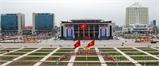 Tháng 10 diễn ra Lễ kỷ niệm 120 năm ngày thành lập tỉnh Bắc Giang