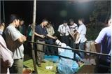 Khởi tố bị can thảm sát làm 7 người thương vong tại Gia Lai