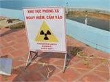 Khuyến cáo về bức xạ và an ninh nguồn phóng xạ