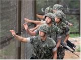 Hối thúc cải thiện quan hệ liên Triều