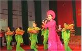 Trường Văn hóa, Thể thao và Du lịch Bắc Giang: Cái nôi đào tạo âm nhạc dân tộc