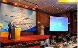 Đô thị thông minh: Thực tiễn và kinh nghiệm quốc tế, triển vọng tại Việt Nam