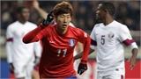 Chi 30 triệu euro, Tottenham thiết lập kỷ lục chuyển nhượng châu Á